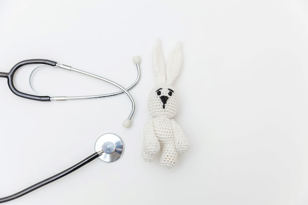 Kinderarzt Spiel Kostenlos