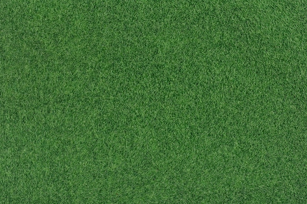Einfache oberfläche des grünen flanellgewebebeschaffenheitshintergrundes Premium Fotos