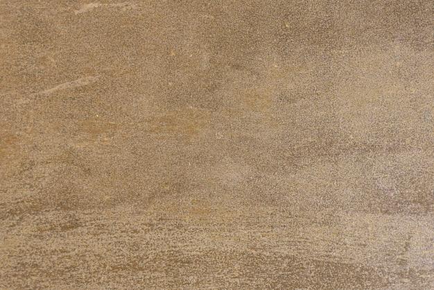 Einfacher betonmauerhintergrund Kostenlose Fotos