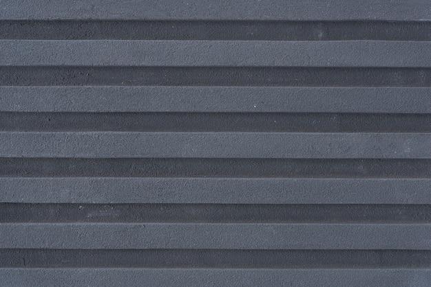 Einfacher grauer granithintergrund Kostenlose Fotos