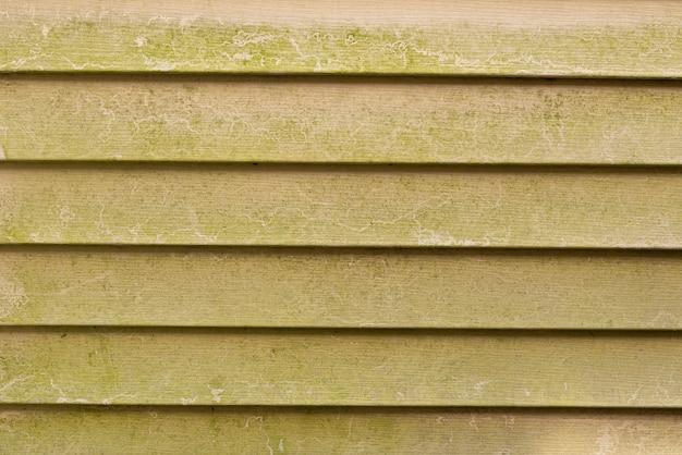 Einfacher hintergrund der hölzernen planken Kostenlose Fotos