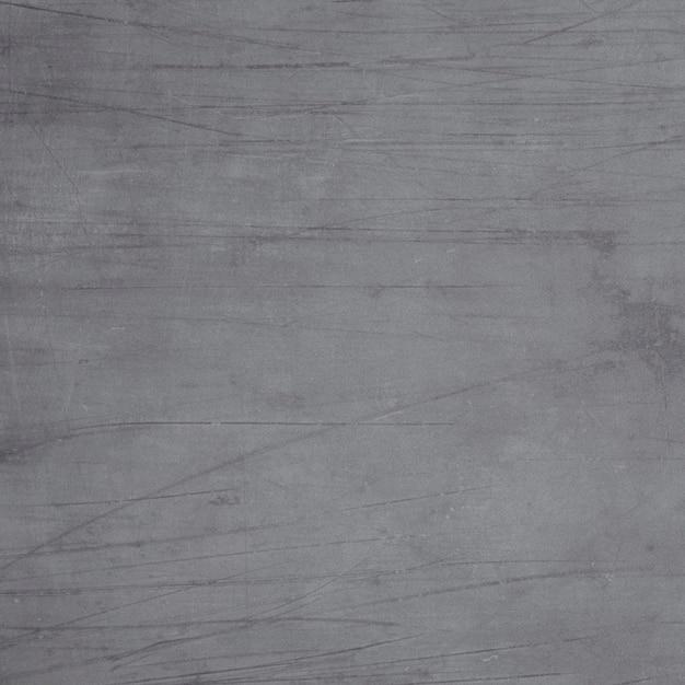 Einfacher monochromatischer grauer hintergrund Kostenlose Fotos