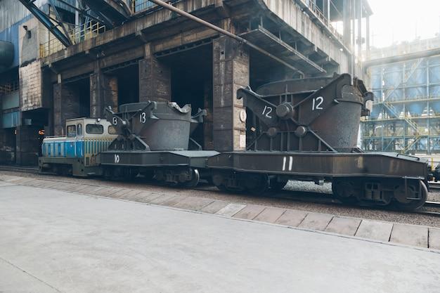 Eisenbahnschienen Kostenlose Fotos