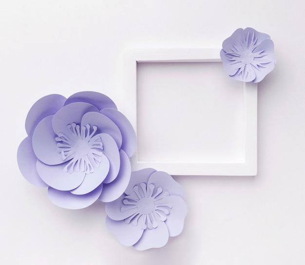 Elegante ornamente auf dem tisch Kostenlose Fotos