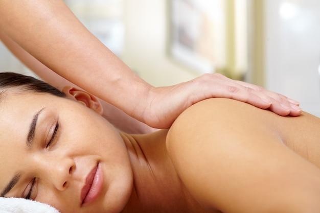 massage palast kostenlose bilder von frauen