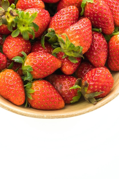 Erdbeere Kostenlose Fotos