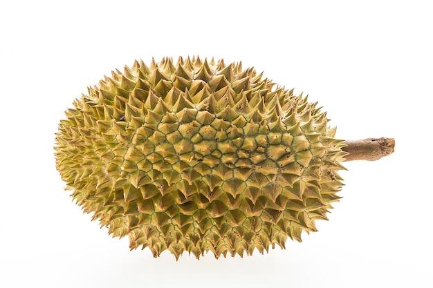 Ernährung exotisch lecker süß gelb Kostenlose Fotos