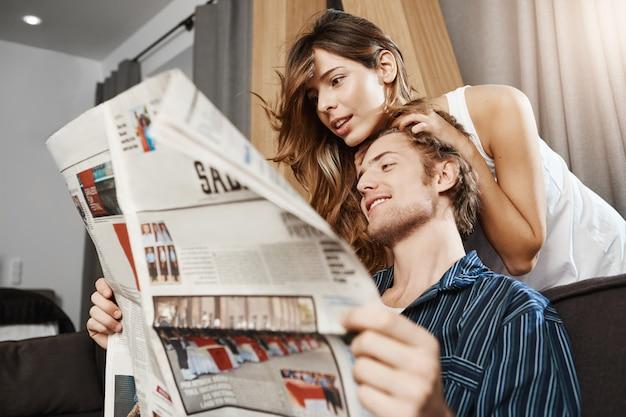 Bildplus Artikel Kostenlos Lesen