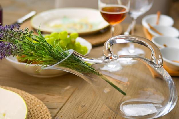 Essen & trinken Kostenlose Fotos