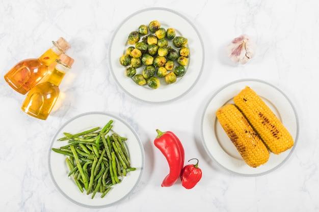 Essen Kostenlose Fotos