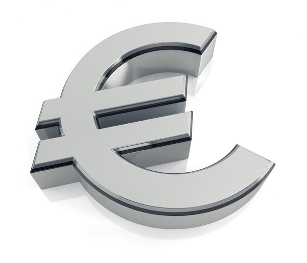 Euro Zeichen Kopieren