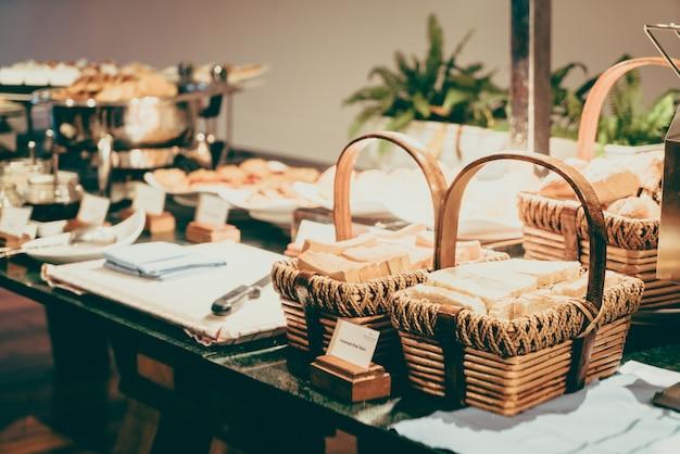 Event-catering bankett feier weiß Kostenlose Fotos