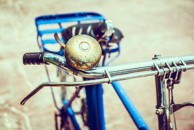 Fahrrad jahrgang Kostenlose Fotos