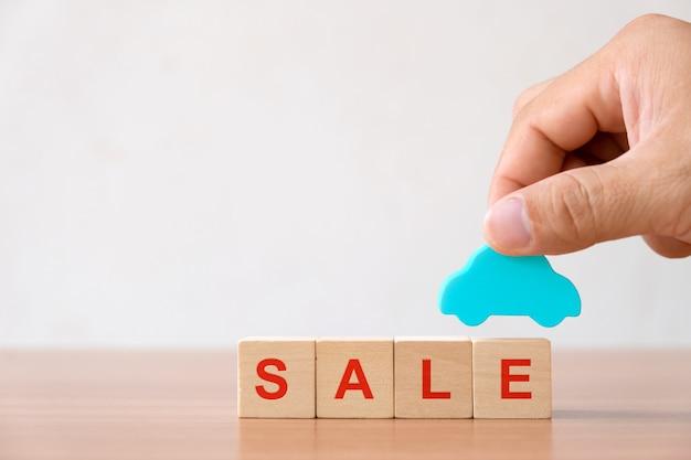 Fahrzeug-, transportinvestitionen und finanzielle autohypotheken. Premium Fotos