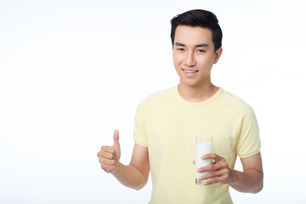 Fan von gesunder ernährung Kostenlose Fotos
