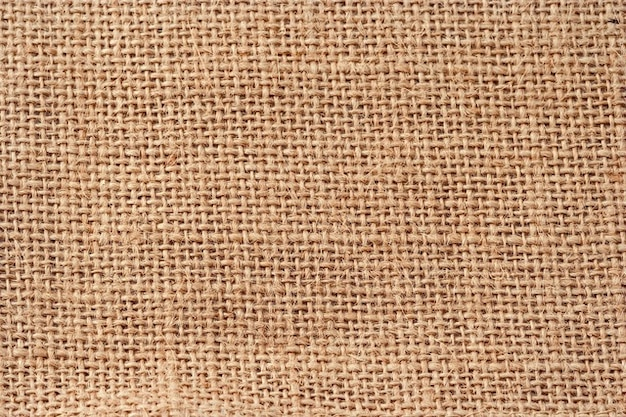 farbe sack stoffbeutel jute beige braun download der kostenlosen fotos. Black Bedroom Furniture Sets. Home Design Ideas
