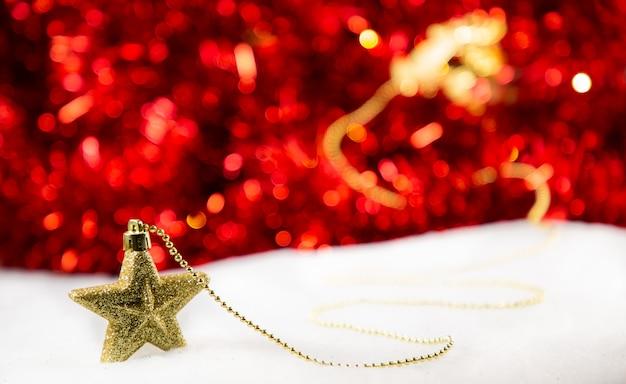 Feiertag der frohen weihnachten, frohe weihnachten und guten rutsch ins neue jahr und familienglücksfestival Premium Fotos