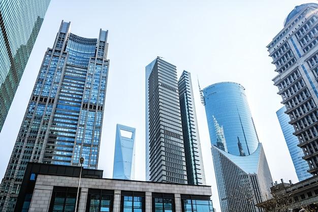 Fenster business geb ude architektur ansicht download der kostenlosen fotos - Architektur ansicht ...