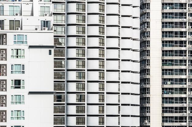 Fenstermusterbeschaffenheiten für hintergrund Kostenlose Fotos