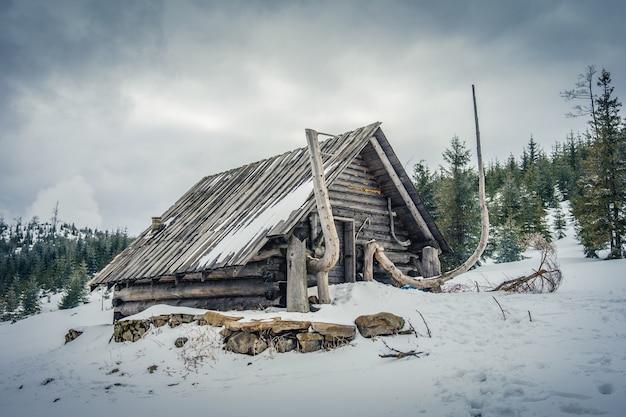 Ferienhaus in der barania halle Kostenlose Fotos