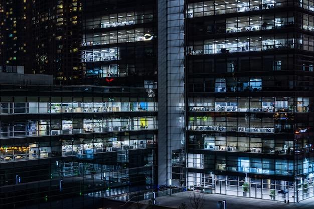 Festplatten-sicherheits-business-backup-netzwerk Kostenlose Fotos