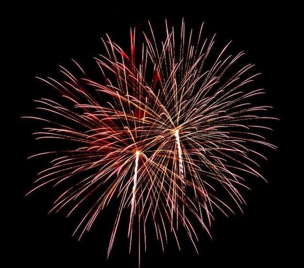 Feuerwerk Video Download Kostenlos