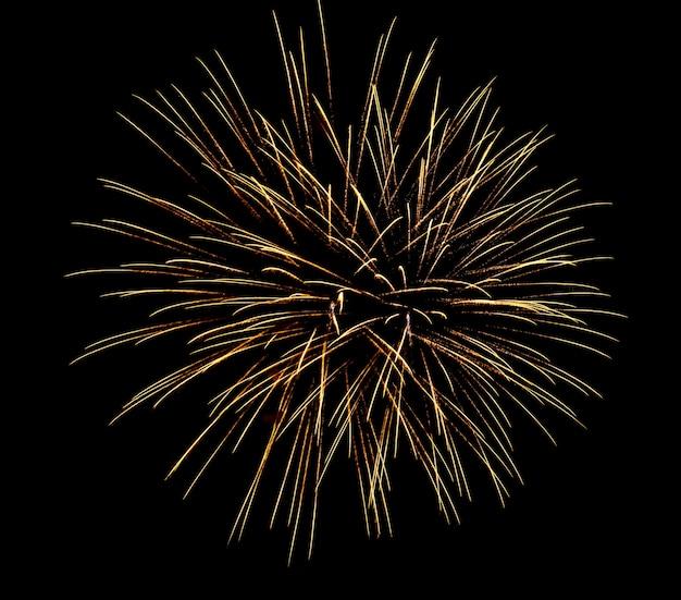 Feuerwerk Kostenlose Fotos