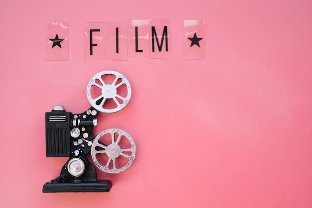 Filmprojektor Kostenlose Fotos