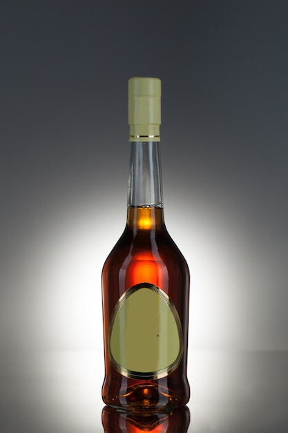 Flasche alkohol Kostenlose Fotos