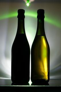flaschen alkohol flasche download der kostenlosen fotos. Black Bedroom Furniture Sets. Home Design Ideas