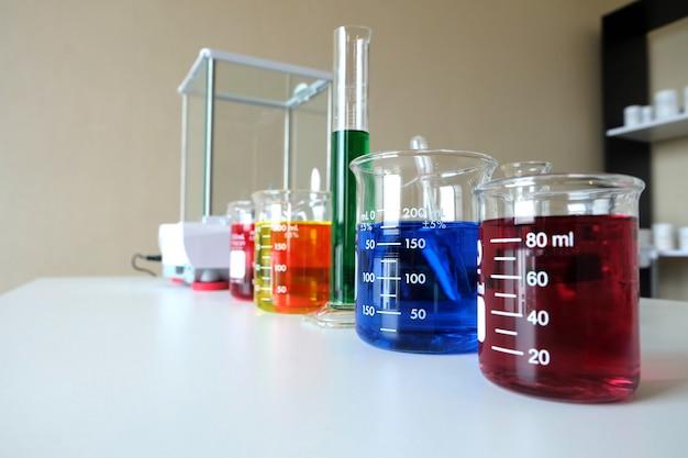 Forschung im labor Kostenlose Fotos