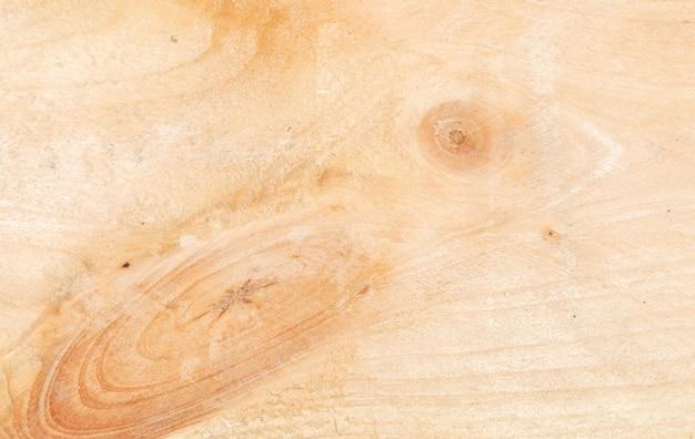 Foto der hölzernen beschaffenheit mit natürlicher hintergrund-tapete und rustikaler weinlese-art Premium Fotos