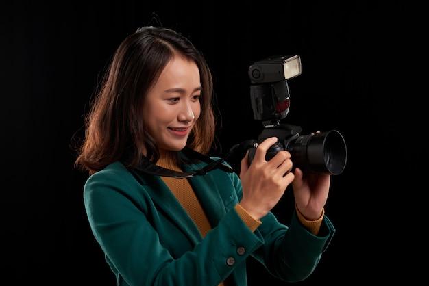 Fotografin Kostenlose Fotos