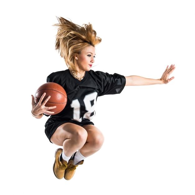 Ungewöhnlich Basketball Spieler Lebenslauf Probe Galerie - Beispiel ...