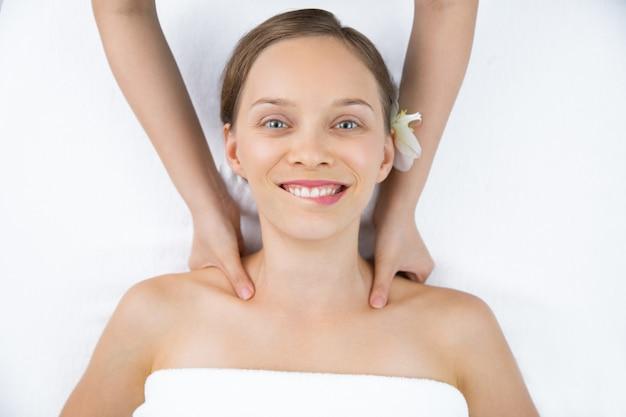 frauen massage kostenlose flirt