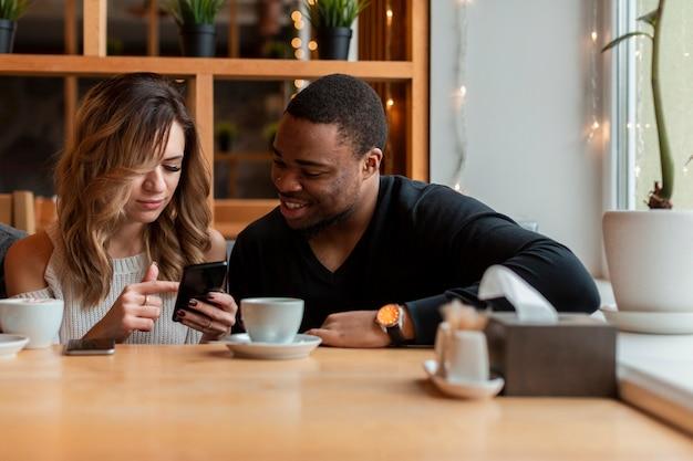 Frauen suchen männer mobil