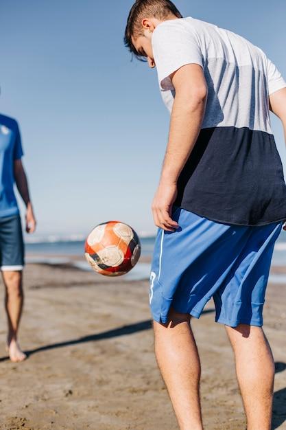 Kostenlos Spielen Fußball