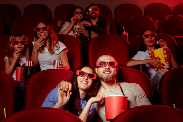 Kostenlos Kino Sehen