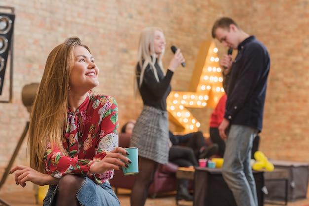 Karaoke Singen Online Kostenlos