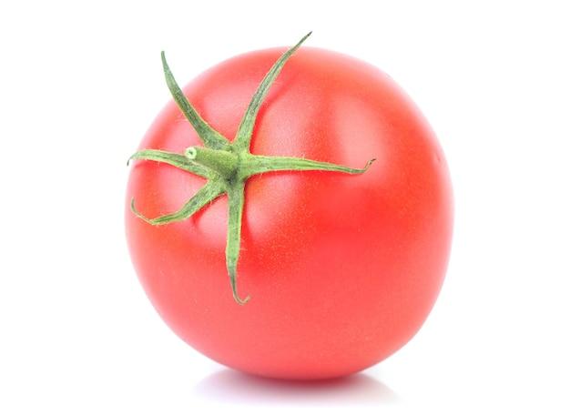 Frische tomate Premium Fotos