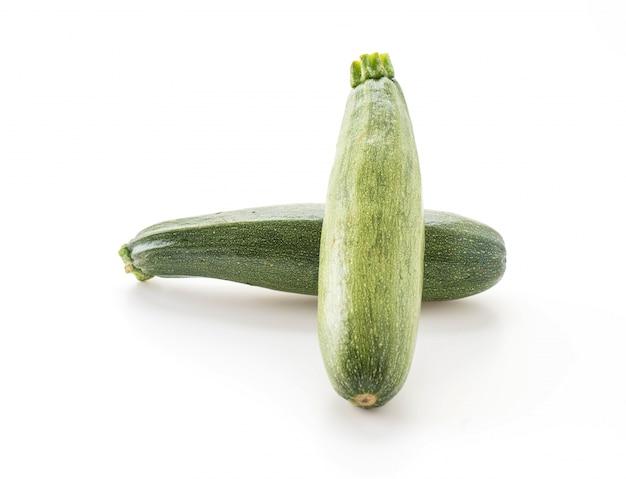 Frische zucchini Kostenlose Fotos