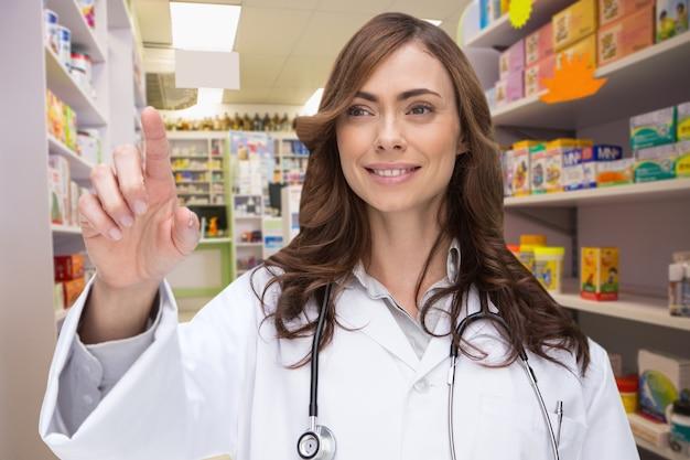 Fröhlich krankenhaus medizin finger lächelnd Kostenlose Fotos