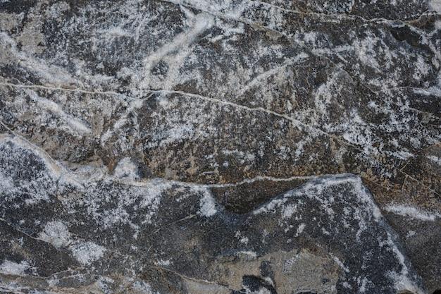 Full-frame-aufnahme von rock Kostenlose Fotos