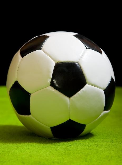 Kostenlos Fussball Internet