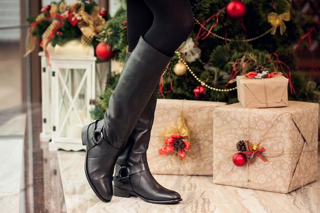Fußbekleidung Kostenlose Fotos