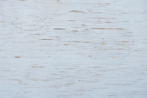 Gealterter hölzerner wandhintergrund Kostenlose Fotos