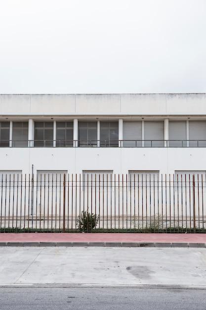 Gebäude Kostenlose Fotos