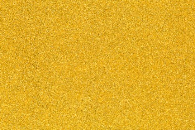 Gelbe zerstreute beschaffenheit Kostenlose Fotos