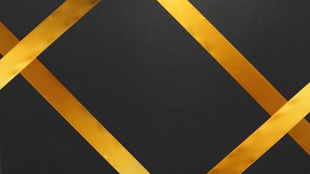 Gelbes band auf tabelle Kostenlose Fotos