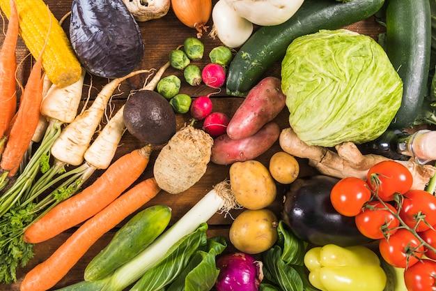 Gemüse Kostenlose Fotos
